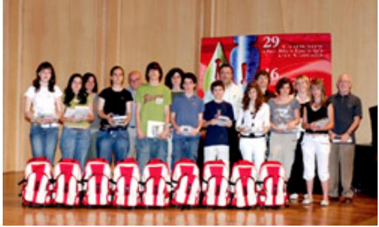 Premi Coca-Cola